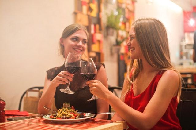 Blagodejni učinki vinske trte na naš videz in telo
