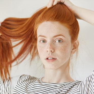 5 pričesk, ki škodujejo vašim lasem
